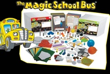 The Magic School Bus science club / Ms. Frizzle and her students will take children for a magic ride each month when they receive an award-winning science kit in the mail.  Children will explore science through exciting and thrilling experiments that will spark an interest in future scientific curiosity.  Developed by a team of Harvard graduates, scientists, and educators, these kits will have Young Scientists experience science in a fun and hands-on manner.
