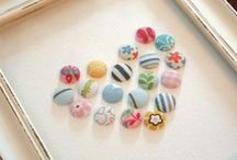 love these crafts and diys / by Lauren Blake