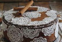 CAKES para ti / fotos y recetas de cocina con paso a paso