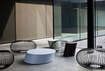 Scancarò - Design by Antonino Sciortino