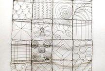 ART Wire