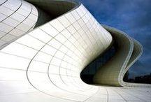 Building - Architecture