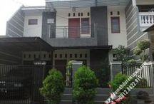 www.RumahDurenSawit.com / Info rumah dijual di Duren Sawit