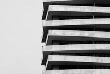 Facade | Cephe