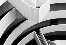 Stairs | Merdiven