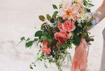 Weddings on Octer / Wedding Inspiration