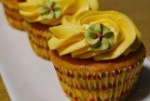 MrWashiSanCakes bakery / I'm a baker!
