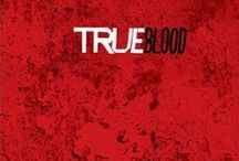 i LoVe TrUe BlOoD