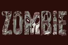 ZoMbIeS.....****