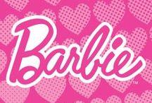 Barbie;0