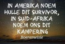 aFrIkAaNs mY TaAl...