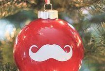 nice MOUSTACHE bro / moustache bigotes