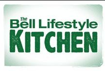 Bell Lifestyle Kitchen / Sharing some of our favorite healthy recipes that you can create and enjoy at home!