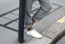 VNDA/Street Style / VNDA Street Style Inspiration #inspo #streetstyle #fashion