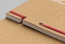 binding / book binding