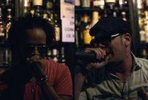 Les artistes Musiciens et Danseurs à la CASA LATINA (Bordeaux) / CASA LATINA invite des artistes toutes les semaines de tous les horizons des musique du monde !!!!! Les artistes deviennent des amis et partagent leur passion avec le public bordelais qui kiffe la CASA LATINA !!!!