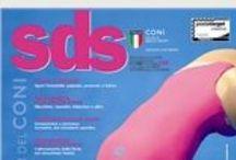SdS-Scuola dello Sport