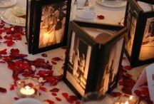 Wedding / by Pat Gomez