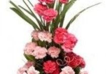 Florists in Hyderabad / You can find the thousands of online Florist in Hyderabad which are giving you the best facilities of same day and fast delivery of flowers where these flowers have the thousands of varieties which are used for different arrangements and purposes.  http://www.flowersbuds.com/