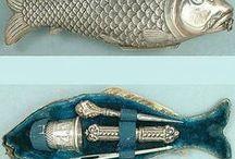 sewing tips n' tricks ~