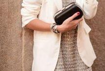 classy & elegant....