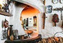 Inspirational Furniture & Interior ~