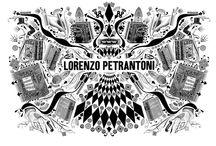 LORENZO PETRANTONI