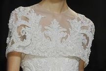 Embellishments That Makes Me Go Weak At The Knees