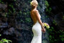 Beautiful Little Things / Formal wear ♥️