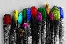 Colourful Color