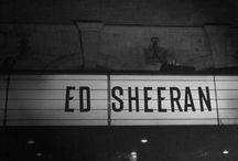 є∂ ѕнєєяαи / This board is all the sheerios who love our little ginger!! Invite all the people you want• follow to the board= invite