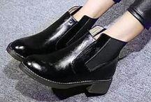 pomi / Bayan Ayakkabı