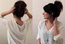 Peinados / Todos paso a paso