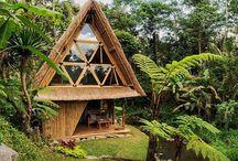 INDONESIA | Journey to Emma's Island