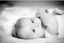 Baby photos 6-12 months