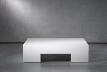 TOOS coffee table - Piet Boon Collection