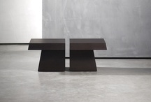 ABBE side table - Piet Boon Collection
