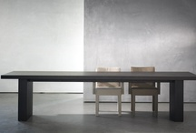 GERRIT dining table - Piet Boon Collection