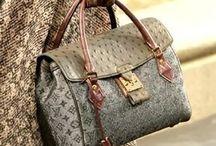 Equestrian Lifestyle - Louis Vuitton