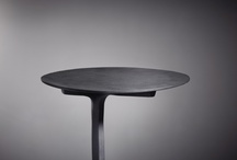 KLINK side table - Piet Boon Collection
