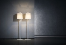 KLAAR - Piet Boon lighting by Maretti