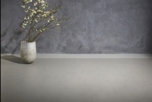 Marmoleum Selected by Piet Boon