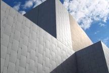 Alvar Aalto's architecture + design