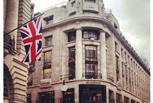 great britain. / I'm so in love with this country. I hope I can see it on my next trip!