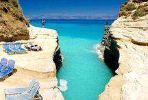 Corfu