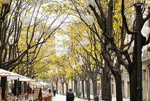 Girona (Barcelona)