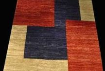 Pakistan Khybers / Natural dyed modern Pakistan Khyber rugs. These are one off pieces so we might have sold the piece you like. Please give us the reference number when contacting us as we might have something similar due in on our next shipment.  The sizes are from 180 x 120 to 3.00 x 240