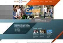 JOBS - Sites / Criação de Sites gerenciáveis, lojas virtuais, hotsites, blogs