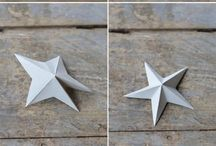 ♡ Star - Shine like a star ☆
