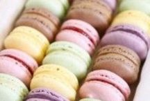 ♡ Pastel - Love the soft colours ☆